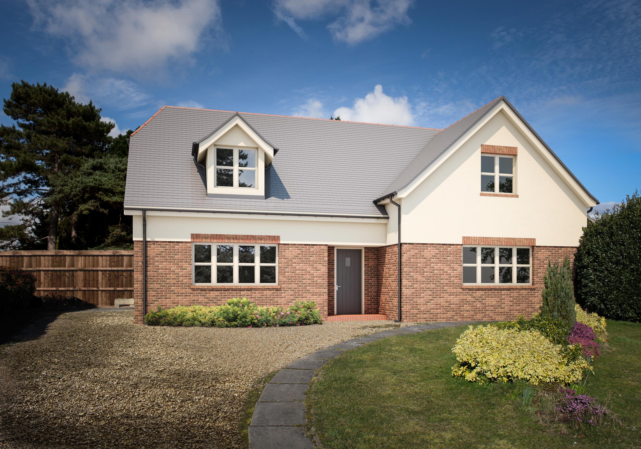 03-Architectural-visualisation-Dorset-London-Elmswood-Benchmark