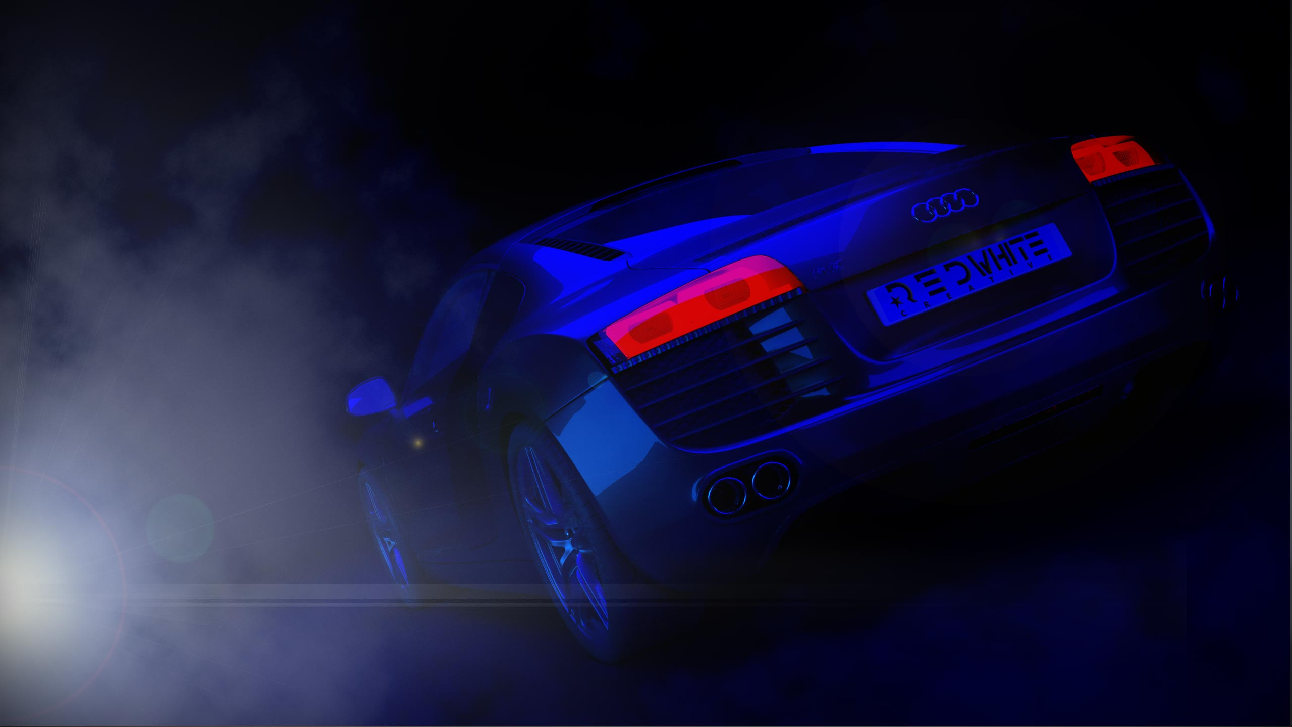 3d-product-visualisation-London-Audi-01