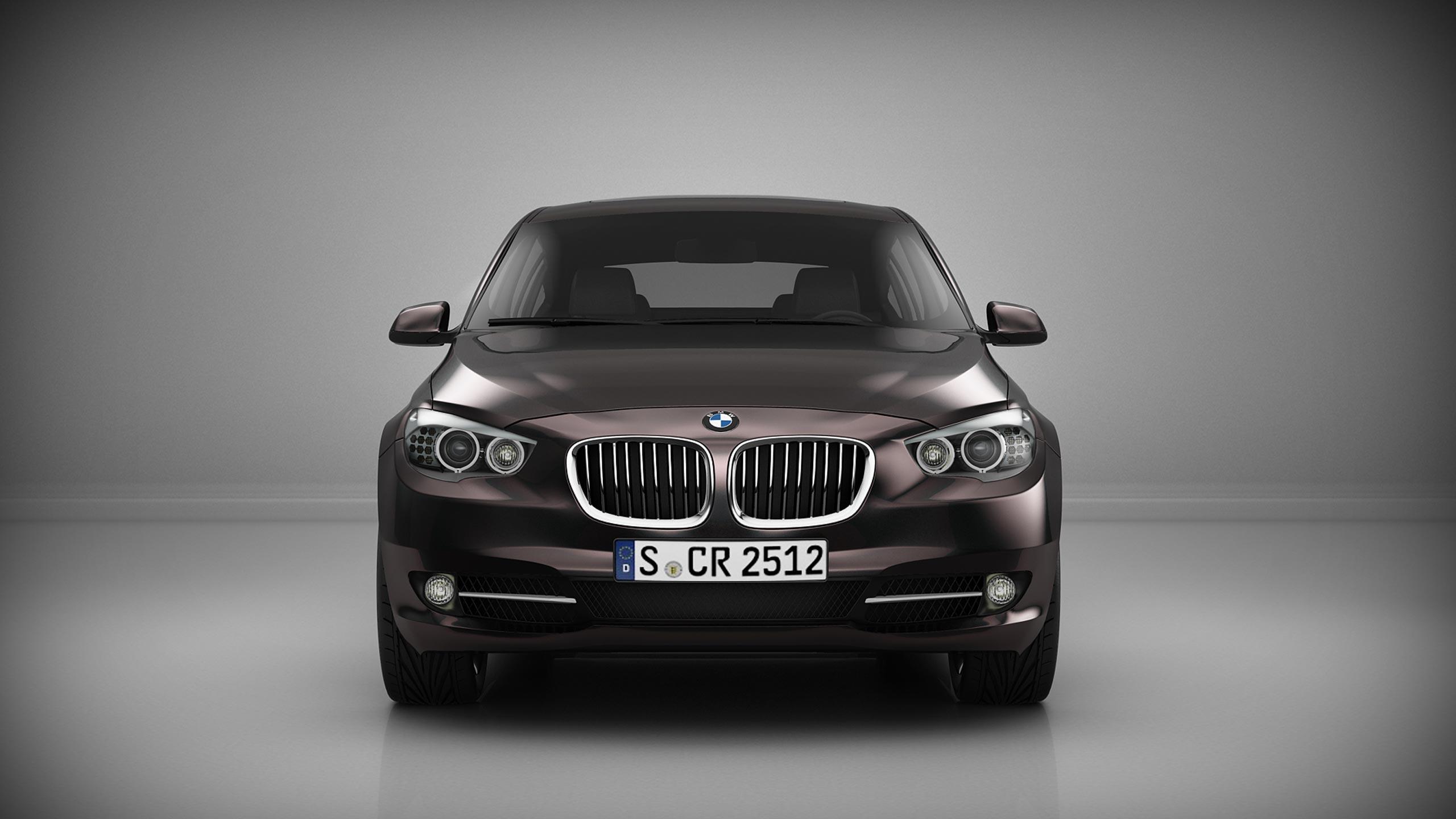3d-product-visualisation-London-BMW-01