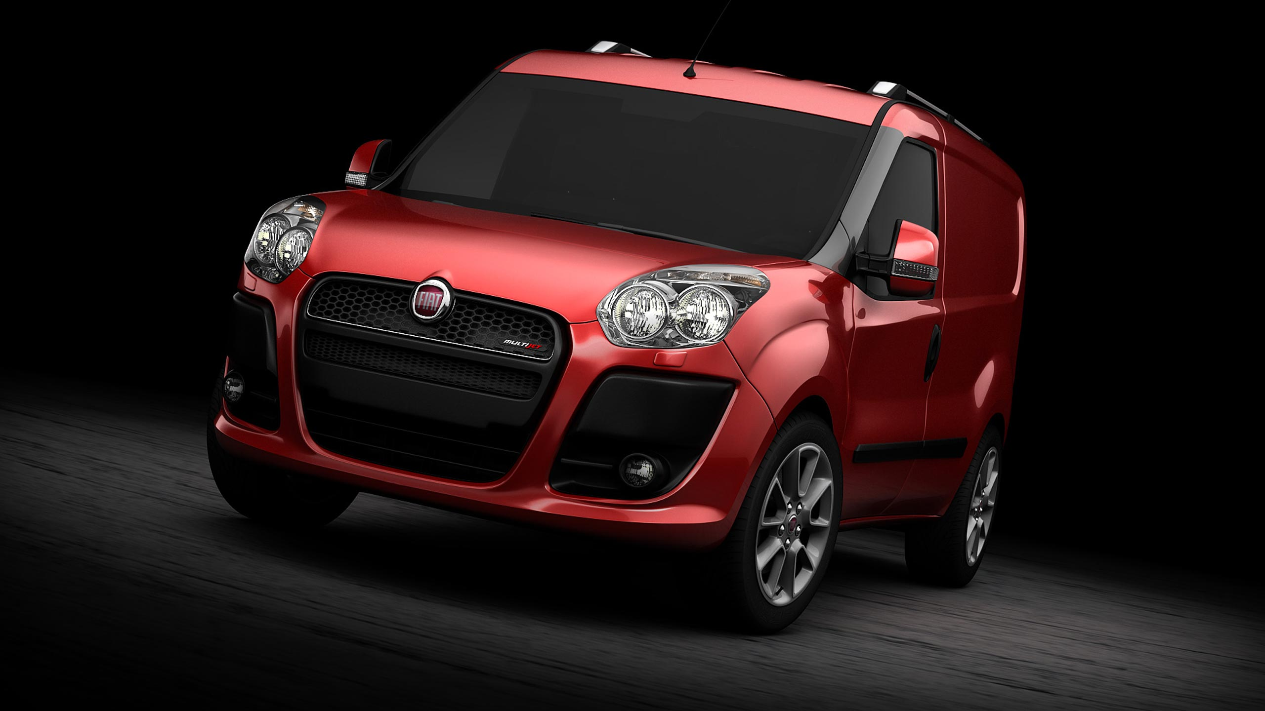 3d-product-visualisation-London-Fiat-Doblo-01
