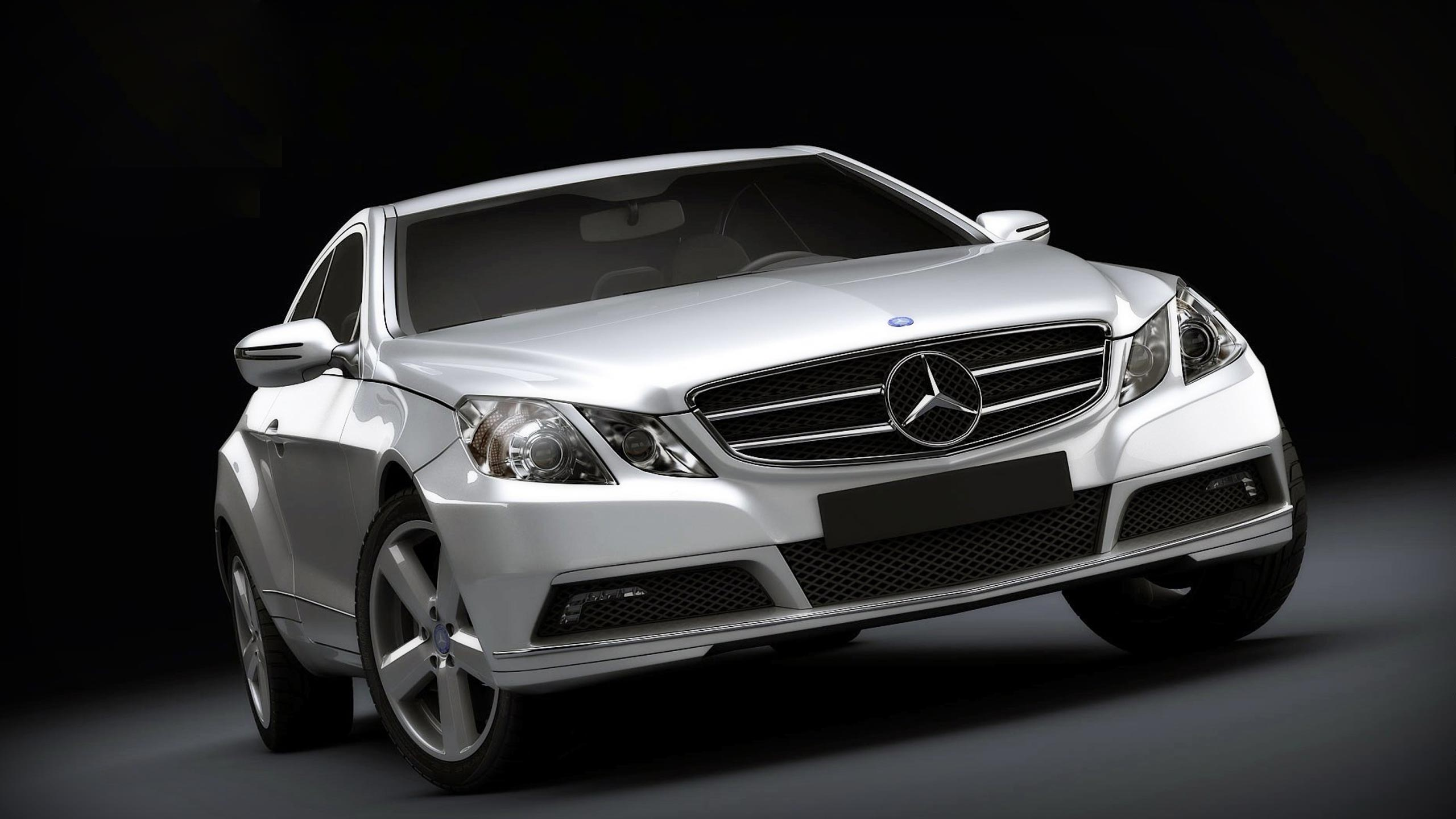 3d-product-visualisation-London-Mercedes-01