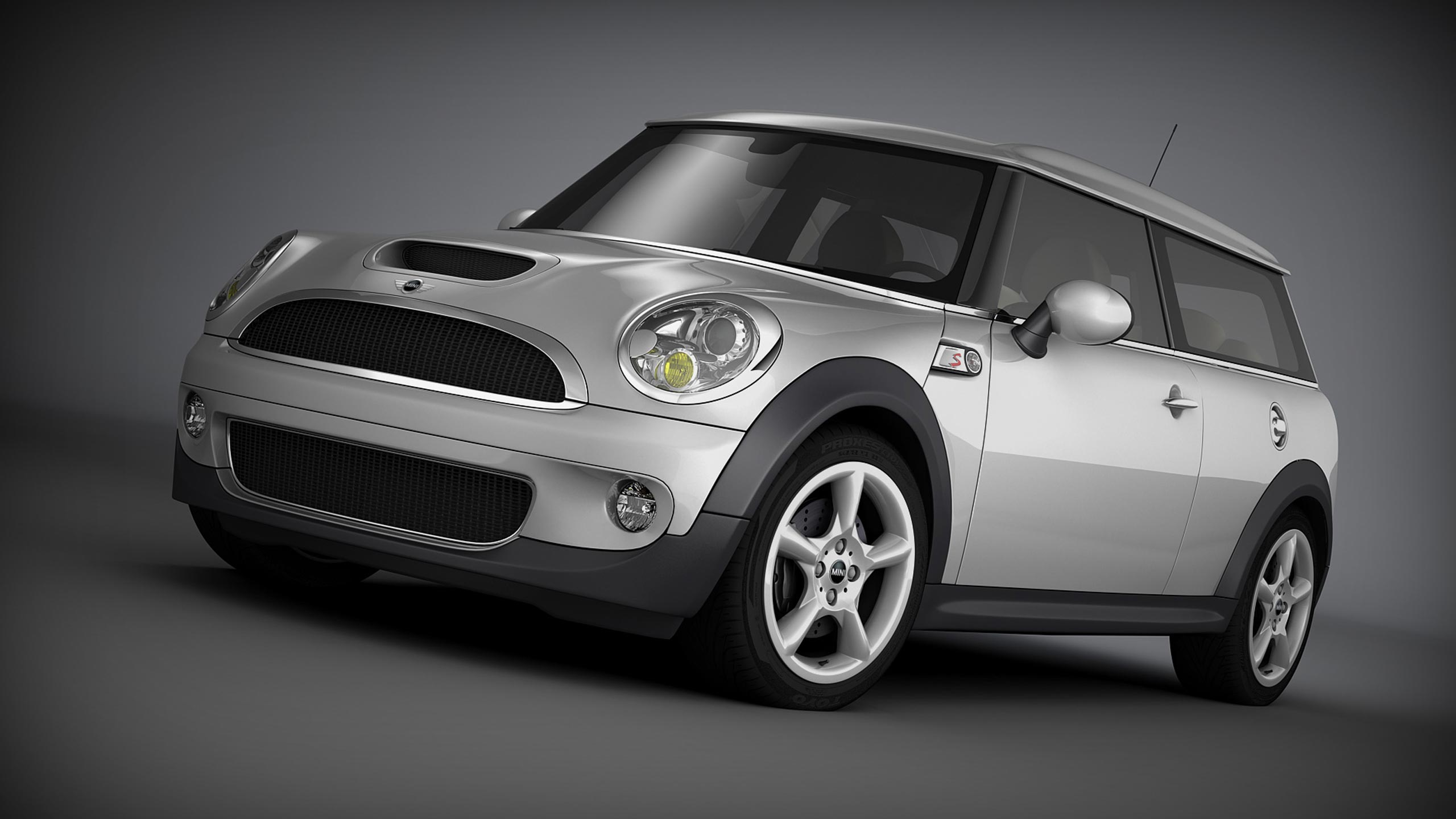 3d-product-visualisation-London-Mini-Cooper-01