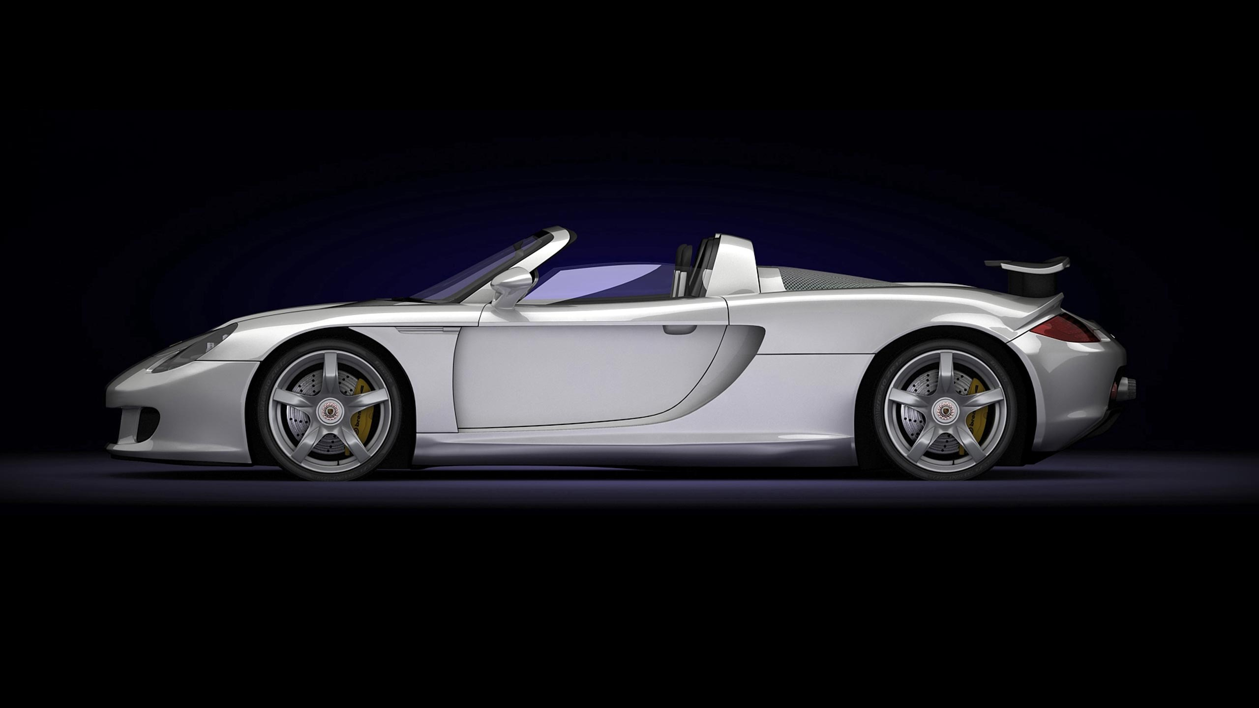 3d-product-visualisation-London-Porsche-01