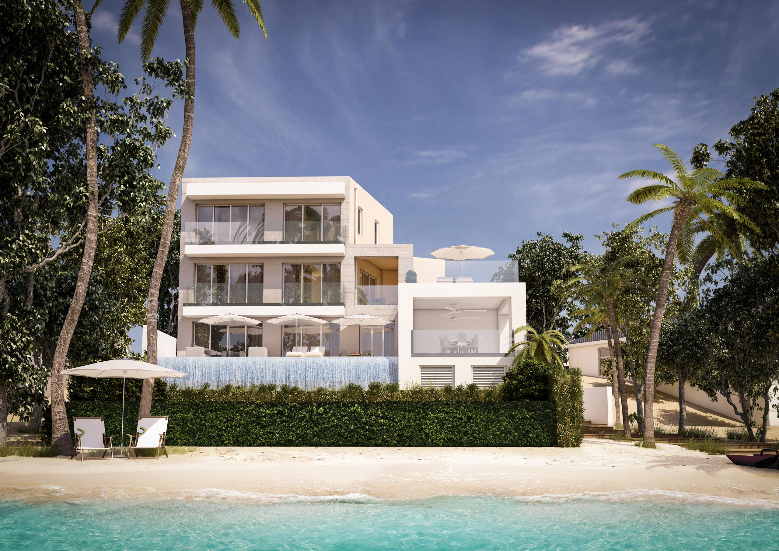 Architectural-visualisation-Dorset-London-Barbados-01