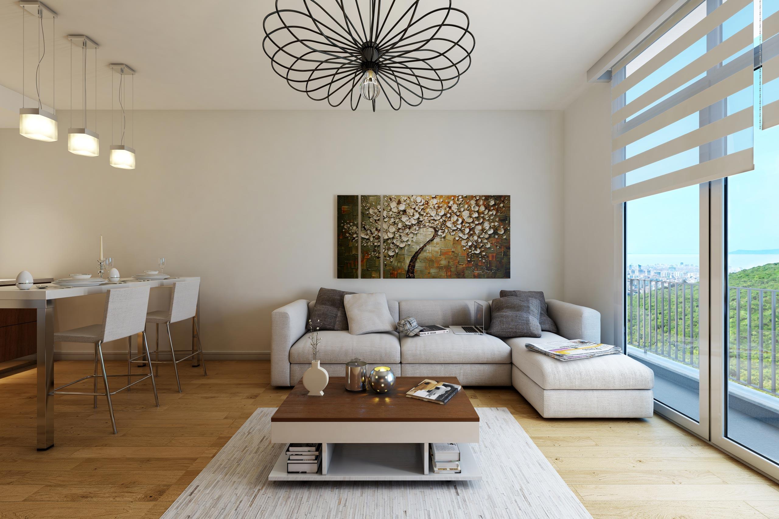 Architectural-visualisation-Dorset-London-Tepe-Insaat-Narlife-03