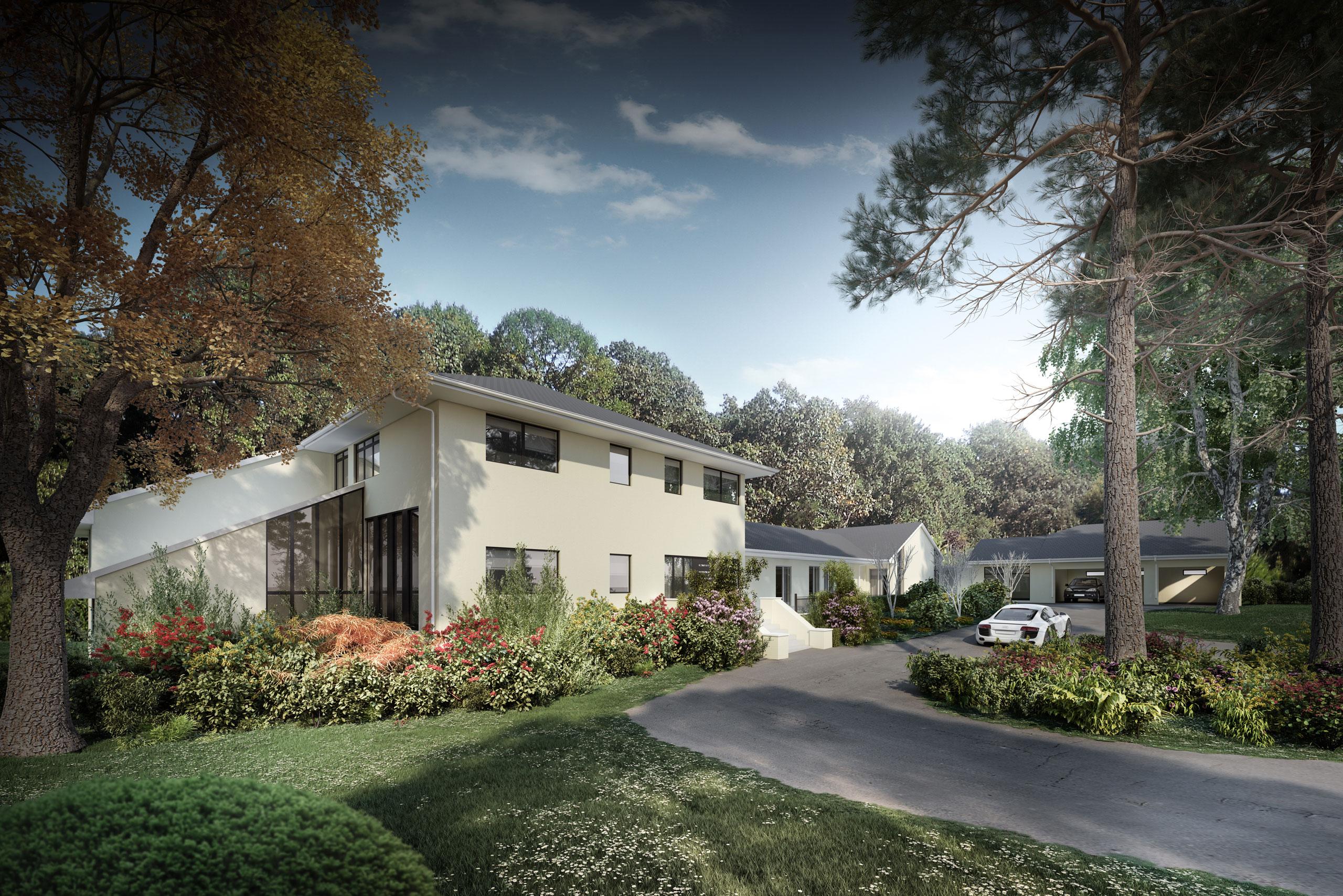 Architectural-visualisation-Dorset-London-Pilcot-Construction-01