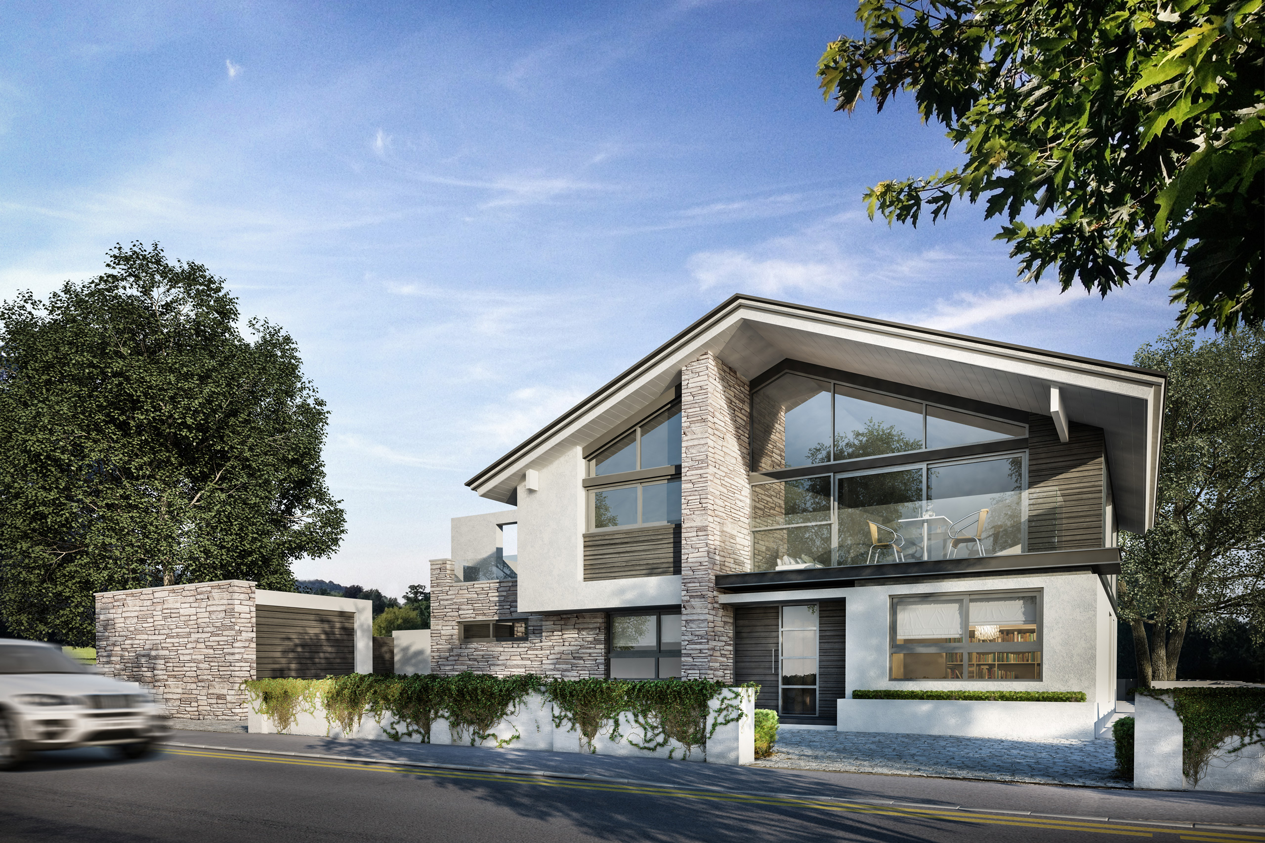 3d-Architectural-visualisation-Dorset-London-Tony-Holt-Design-Wick-Lane